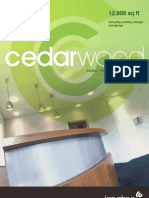 Cedarwood - Warring Ton Commercial Property Brochure 1276868405