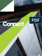 Connect Business Village Brochure - Feb 2011 - Final 1297071015
