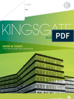 Kingsgate_brochure1224059074