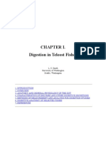 1 Digestion in Teleost Fishes_2