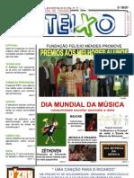 TEIXO JANEIRO 2007