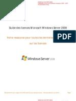 GuideLicensingWindowsServer2008[1]