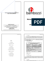 Manual 22082008141704