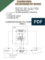 CLASE_1_COMPONENTES[1]