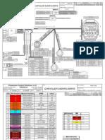 45rfe545rfe transmission (mechanics) clutch  545rfe transmission wiring diagram #5