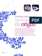 denom_orig_ene_04