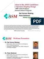 2009 ASM Displays GL Webinar v014