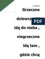 datovania OCD pedálChameleon Zoznamka softvér