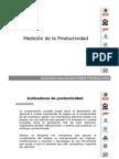 Medicion_productividad