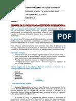 derecho_mercantil_II