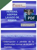 HERIDAS+EXPOSICION[1]