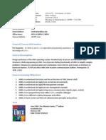 UT Dallas Syllabus for cs5375.5u1.11u taught by Mark Nelson (mrn017000)