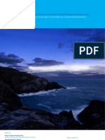 Cornwall's disadvantaged neighbourhoods