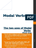 Modal Verbs Review[1]