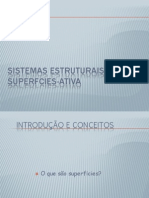 04_SISTEMAS_ESTRUTURAIS_DE_SUPERFCIES-ATIVA[1]