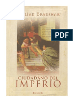 Bradshaw Gilliam - Ciudadano Del Imperio