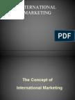 Presentation_InternationalMktg - Copy