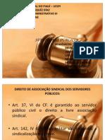 TRABALHO-PRONTO D. ADMINSTRATIVO