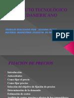 fijacindeprecios-091104175644-phpapp01