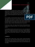 Manual Para Ser Um Grande Hacker de Orkut