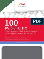 100+BM+Tips+Digital