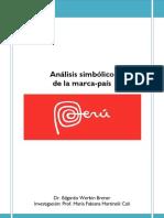 ANALISIS SIMBOLICO MARCA-PAIS PERU