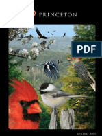 Spring 2011 Seasonal Catalog