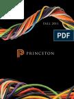 Fall 2011 Seasonal Catalog
