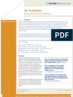 Disaster Recovery Planning Dec06