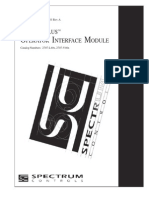 DTAM Plus Manual 0300210 1A