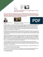 11-11-12 PRESS RELEASE