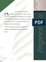 Manual IASD 3