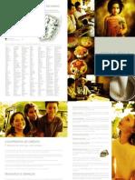 Release Folder 2009
