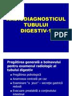 Rdg Tub Digestiv