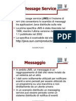 Tutorial Su Jms Java Message Service 2979