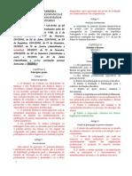 ECD VersaoConsolidada Junho10