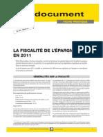conseil_1148_059-fiscalite_de_l_epargne