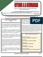 instruyendo-consejos-para-predicadores-parte-i-_-2-2008