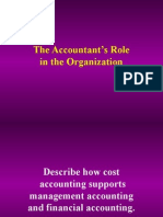 Ch01-Role of Cost Acct