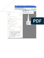 Combinar Dos Archivos PDF y Guardarlos en Uno