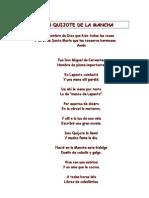 Don Quijote Romance de Ciego.doc (2)