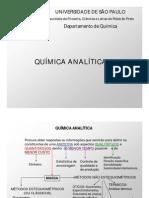 Calibr recip volum_2010_Complemento da aula prática