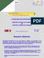 Buenas_Prácticas_Protón