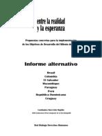 Entre_la_realidad_y_la_esperanza__Informe_alternativo