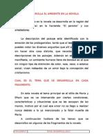 Mi Novela Jorge Isacc