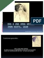 Oda-a-una-urna-griega (1)