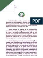 CartaPadresMadres (3)