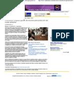 27-04-11 Promoverá Congreso gestión de recursos para protección del medio ambiente -Canal Sonora _ Promoverá Co...