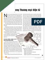 Thuong Mai - 3 Chu C Trong Thuong Mai Dien Tuy