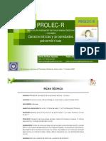 PROLEC-R